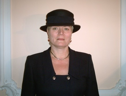 Amit én összegyűjtöttem a kalapokról……